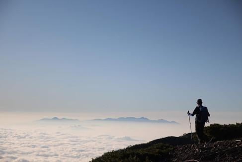 サニーフォト sunnyphoto 滋賀県 高島市 カメラマン 自然派移住フォトグラファー