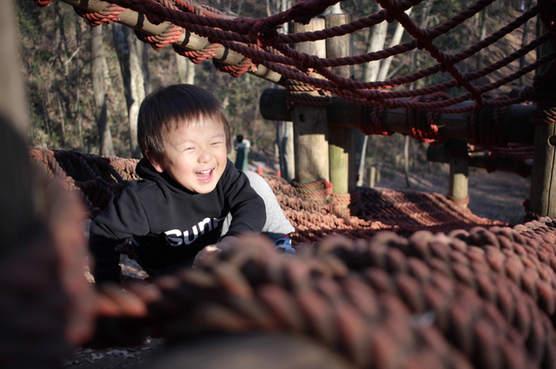 サニーフォト sunnyphoto 滋賀県 高島市 カメラマン 自然派移住フォトグラファー ORT_725819912500142_20190120_1614