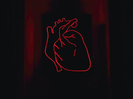 לב סגור