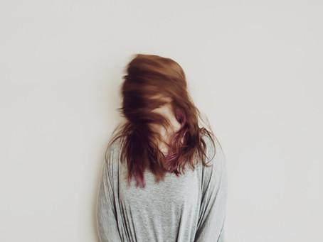האהבה שאנחנו רגילים לה היא לא תמיד האהבה שאנו צריכים