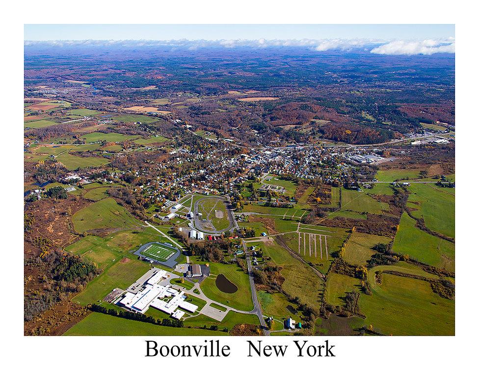 AIMG_0208boonville-ny-10-2019-web.jpg
