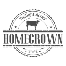 homegrownlogocharcoal.png