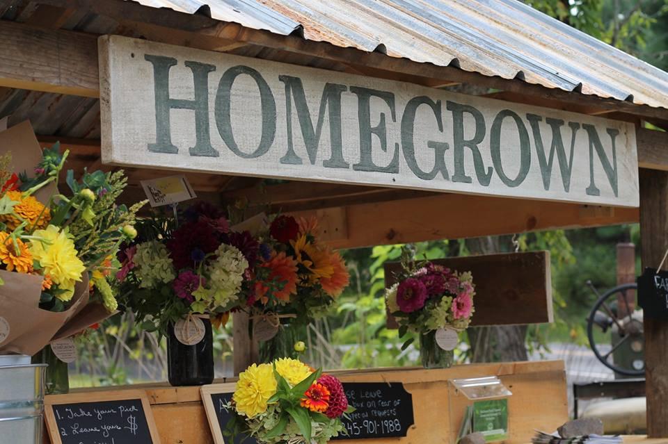 homegrownsign.jpg