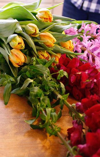 flowerpile - Copy.jpg