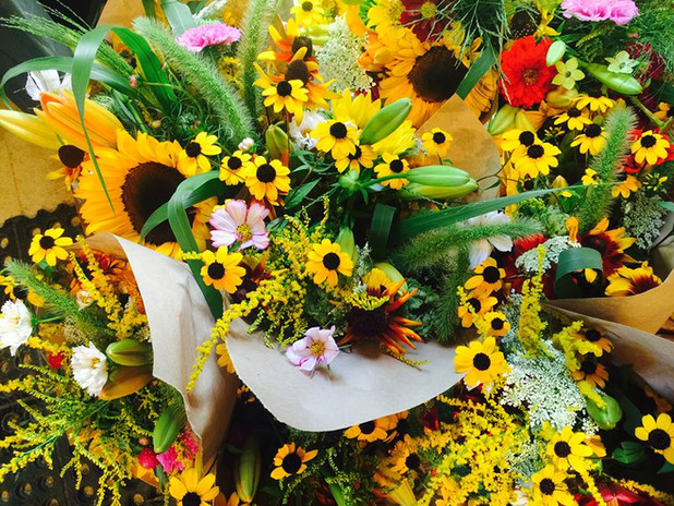 summerbouquets.jpg