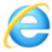 logo internet explorer désactiver cookies Apprendre Autrement