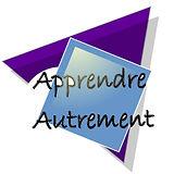 logo Apprendre Autrement cours particuliers de maths, physique-chimie et français en centre pédagogique