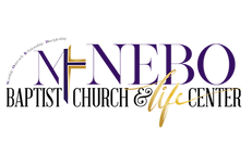 Mt Nebo Primary Logo 2-01.png