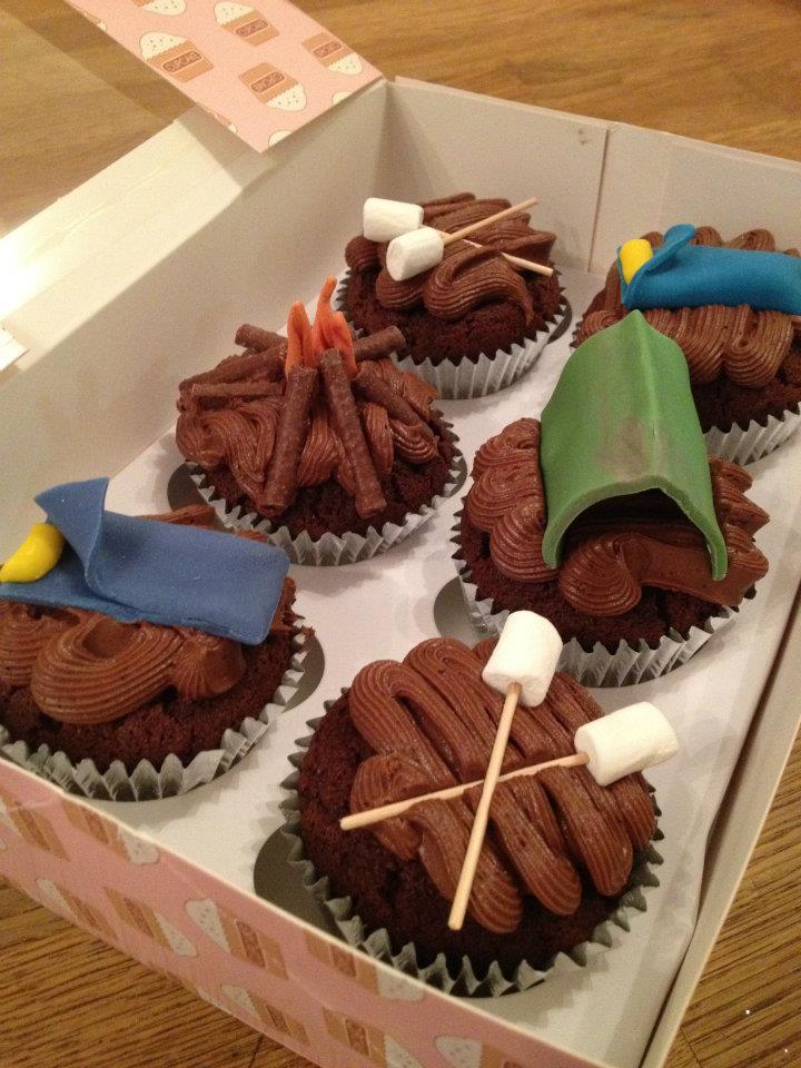 camp+cupcake+3