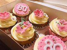 80th birthday cupcakes.jpg
