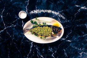 Rossoblu-Dish3Fish-2.jpg