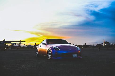 Nissan 350z (1 of 2).jpg