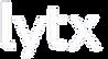 lytx white transparent logo.png