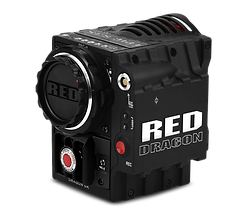 red-epic-dragon-rental-milwaukee.png