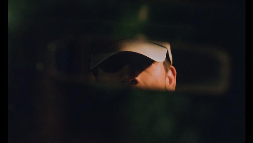hitch hiker snapshots (6 of 6).jpg