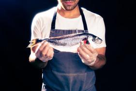 Rossoblu-Dish3Fish-4.jpg