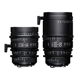 sigma_cine-pair_a_web_edited.png