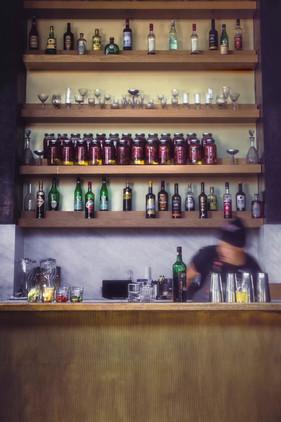 Rossoblu Bar Hustle.mp4