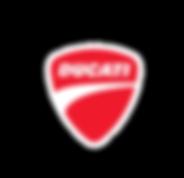 Ducati%20Crest_edited.png