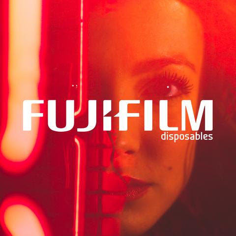 fujifilm mobile poster.png