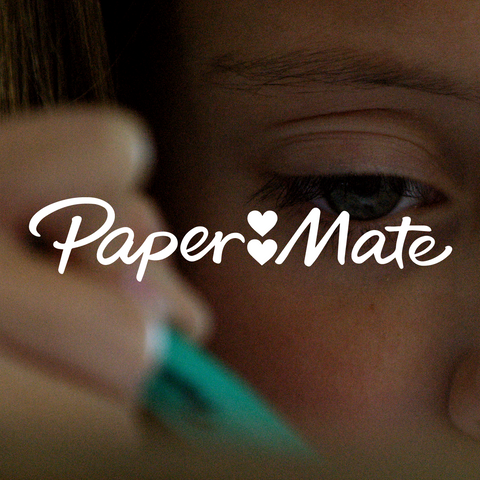 papermate mobile poster.png