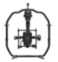 DJI-Ronin-2-Gimbal-Stabilizer_edited.png