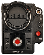 817-8173288_kit-core-camera-red-dragon-6