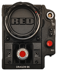 817-8173288_kit-core-camera-red-dragon-6