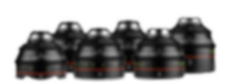 Canon Primes png_edited.png