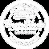 RM white transparent logo.png