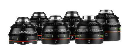 Canon%20Primes%20png_edited.png