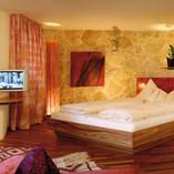 Hotel Krallerhof Leogang