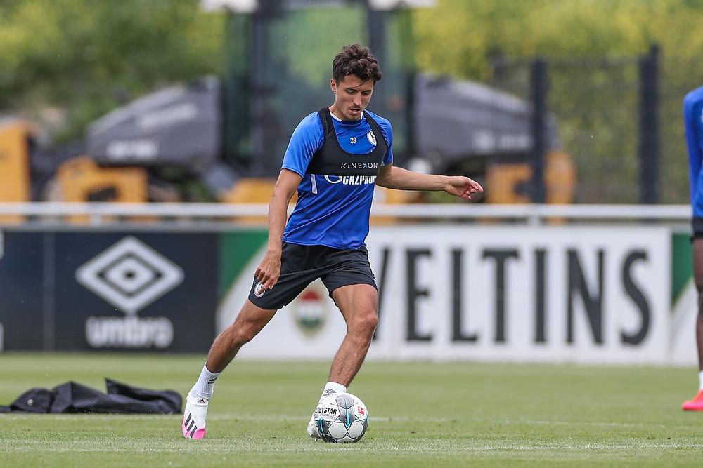 © FC Schalke 04