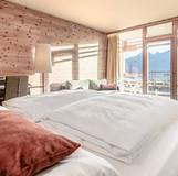 Nidum Casual Luxury Hotel Seefeld