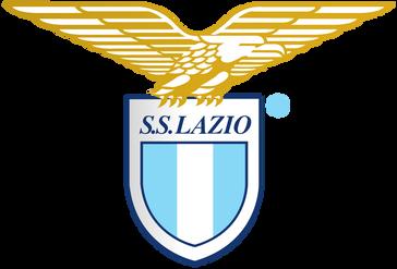 S.S. Lazio Rom