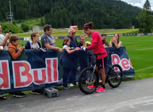 Die Welt zu Gast in Tirol: So attraktiv ist der Fußballsommer