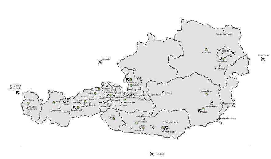 Karte_Österreich2019.jpg