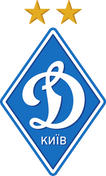 FC Dynamo Kiew