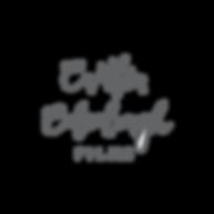 Caitlin Colcolough wedding videography logo