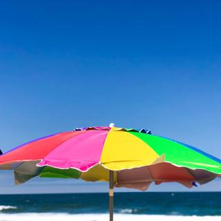 Beach On.JPG