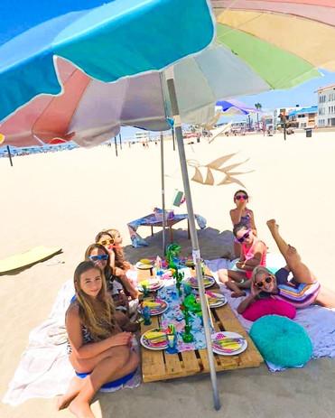 Beach Dining Kids Birthday.jpg