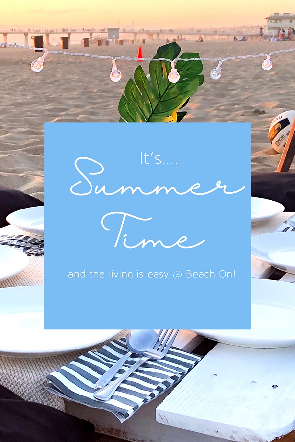 Beach On Summer Time Beach Dining_edited.png
