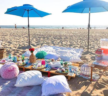 Beach On Beach Dining.jpg