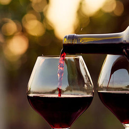 winechoctaw.jpg