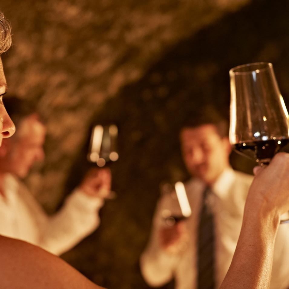 vino-degustazione.jpg