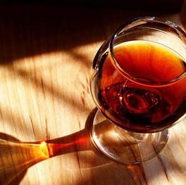 Port_wine.jpg
