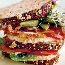 200908-omag-food-club-sandwich-600x411.j