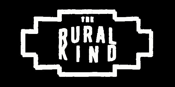 TheRuralKind Logo Wht.png