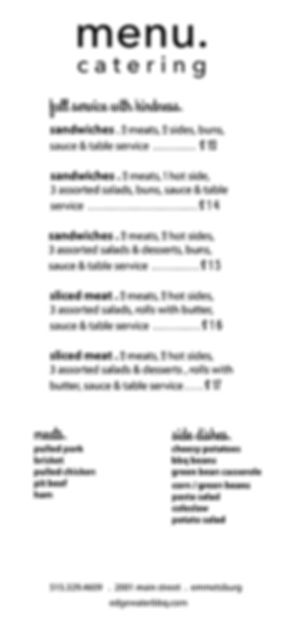 CateringMenu(side dishes).jpg