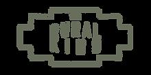 TheRuralKind Logo Brooks Website Green.p